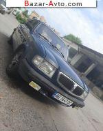 автобазар украины - Продажа 1999 г.в.  ГАЗ 3110