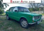 автобазар украины - Продажа 1980 г.в.  ВАЗ 21011