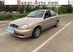 автобазар украины - Продажа 2004 г.в.  Daewoo Sens 1.3 МТ (63 л.с.)