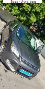 автобазар украины - Продажа 2012 г.в.  Ford Escape