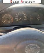 автобазар украины - Продажа 1994 г.в.  Toyota Carina