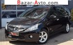 автобазар украины - Продажа 2009 г.в.  Mitsubishi Grandis 2.4 AT (162 л.с.)