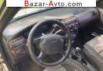 автобазар украины - Продажа 1999 г.в.  Ford Escort