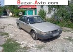 автобазар украины - Продажа 1987 г.в.  Mazda 626 1.8 5MT (88 л.с.)