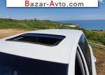 автобазар украины - Продажа 2013 г.в.  Volkswagen Golf