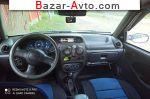 автобазар украины - Продажа 2003 г.в.  Dacia Solenza