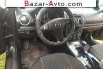 автобазар украины - Продажа 2007 г.в.  Mazda 6