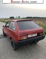 автобазар украины - Продажа 1994 г.в.  ЗАЗ 1102 Таврия 1.2 MT (58 л.с.)