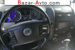 автобазар украины - Продажа 2007 г.в.  Volkswagen Touareg