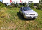 автобазар украины - Продажа 2005 г.в.  Opel Astra G 1.4 MТ (90 л.с.)