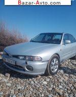 автобазар украины - Продажа 1994 г.в.  Mitsubishi Galant