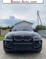 автобазар украины - Продажа 2009 г.в.  BMW X5