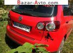 автобазар украины - Продажа 2007 г.в.  Volkswagen Golf 1.6 MT (102 л.с.)