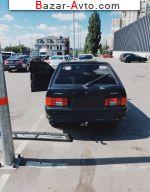 автобазар украины - Продажа 2008 г.в.  ВАЗ 2114