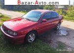 автобазар украины - Продажа 1995 г.в.  Nissan Primera 1.6 MT (102 л.с.)