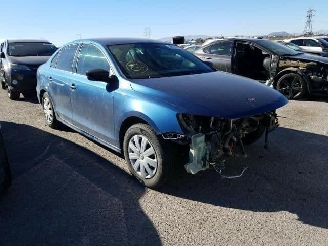 автобазар украины - Продажа 2015 г.в.  Volkswagen Jetta