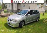автобазар украины - Продажа 2005 г.в.  Suzuki Liana