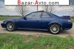 автобазар украины - Продажа 1998 г.в.  Honda Prelude