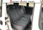 автобазар украины - Продажа 2007 г.в.  Renault Kangoo 1.5 dCi MT (68 л.с.)