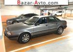 автобазар украины - Продажа 1994 г.в.  Audi 80