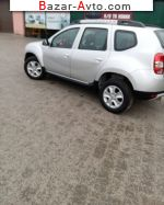 автобазар украины - Продажа 2014 г.в.  Renault ADP