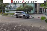 автобазар украины - Продажа 2003 г.в.  Mitsubishi Pajero Wagon