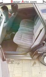 автобазар украины - Продажа 1988 г.в.  Volkswagen Passat