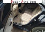 автобазар украины - Продажа 2013 г.в.  Mercedes S