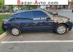 автобазар украины - Продажа 2001 г.в.  Renault Symbol