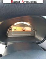 автобазар украины - Продажа 2006 г.в.  Citroen C3