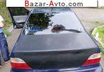 автобазар украины - Продажа 2008 г.в.  Daewoo Nexia 1.5 MT (80 л.с.)