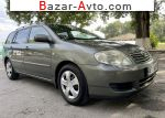 автобазар украины - Продажа 2005 г.в.  Toyota Corolla