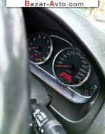 автобазар украины - Продажа 2007 г.в.  Mazda 6 2.3 MT (166 л.с.)