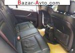 автобазар украины - Продажа 2010 г.в.  BMW X5