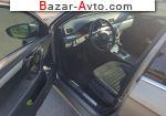 автобазар украины - Продажа 2014 г.в.  Volkswagen Passat 1.8 TSI DSG (152 л.с.)
