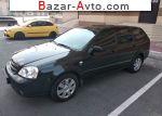 автобазар украины - Продажа 2009 г.в.  Chevrolet Lacetti