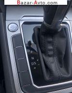 автобазар украины - Продажа 2016 г.в.  Volkswagen Passat 2.0 TDI BlueMotion DSG (150 л.с.)