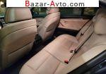 автобазар украины - Продажа 2012 г.в.  BMW 5 Series 528i xDrive AT (245 л.с.)