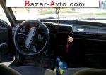 автобазар украины - Продажа 2004 г.в.  ВАЗ 21093