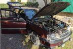автобазар украины - Продажа 1991 г.в.  Opel Omega