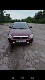 автобазар украины - Продажа 2008 г.в.  ВАЗ 2170 Priora