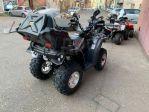 автобазар украины - Продажа 2020 г.в.  Yamaha AS Yamaha Linhai M200