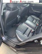 автобазар украины - Продажа 2006 г.в.  Honda Accord 2.2 СTDi MT (140 л.с.)