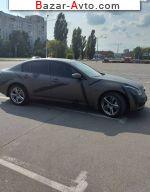 автобазар украины - Продажа 2008 г.в.  Infiniti G
