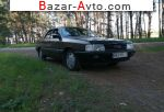 автобазар украины - Продажа 1983 г.в.  Audi 100 1.8 МТ (90 л.с.)