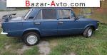 автобазар украины - Продажа 1977 г.в.  ВАЗ 2101 21011 (69 л.с.)