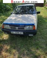 автобазар украины - Продажа 1996 г.в.  ВАЗ 21093 1.5 MT (73 л.с.)