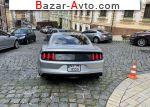 автобазар украины - Продажа 2015 г.в.  Ford Mustang