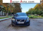 автобазар украины - Продажа 2010 г.в.  Volvo V50