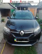 автобазар украины - Продажа 2013 г.в.  Renault